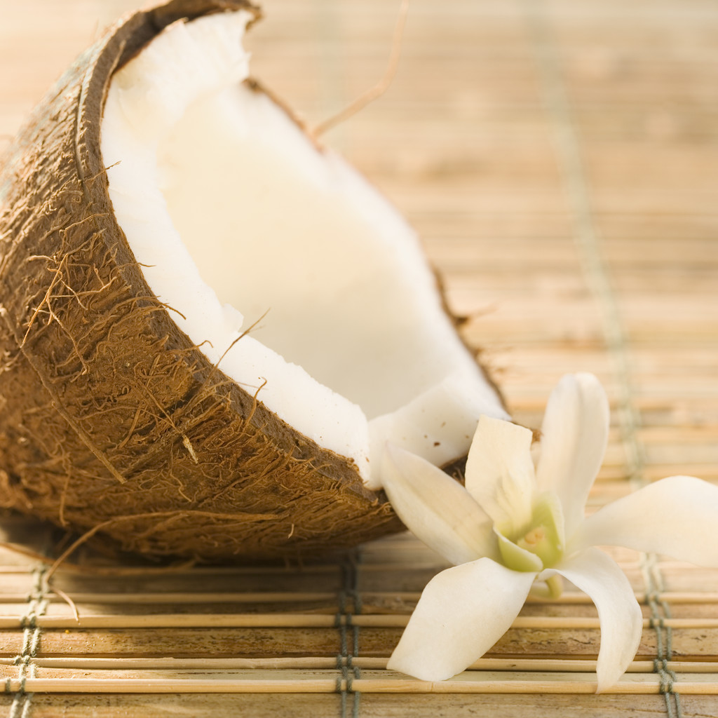 Is Coconut Oil the new cure for Alzheimer's Disease?