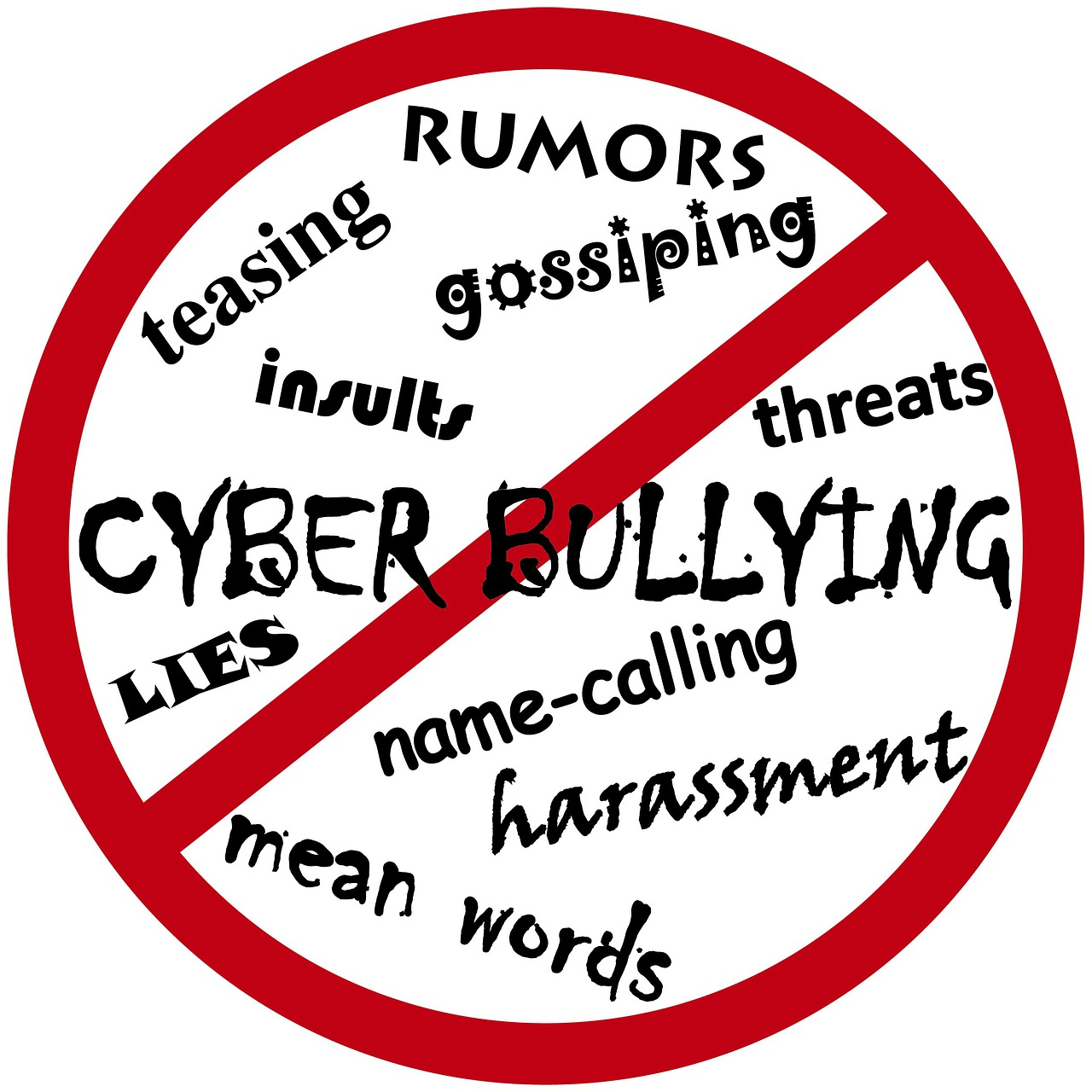 How to Deal With Bullies, Trolls and Haters
