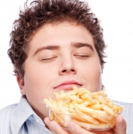 5 Essential Tips to Curb Emotional Eating
