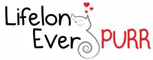 EverPURR-Logo