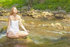 beautiful-woman-practice-yoga