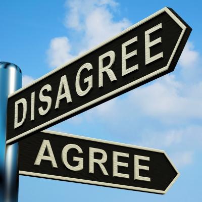 7 Tips to Respectfully Discuss Divisive Topics: