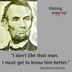 lincoln-not-liking-man