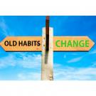 How to Make Habit Change Easy