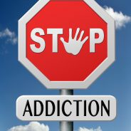 Releasing Addictions with the Body Code