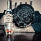 Is the Opposite of Addiction Connection?  Exploring the Root Causes of Addictions