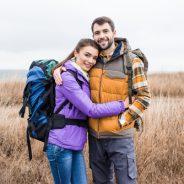 5 Mindset Shifts For Healthy Relationships