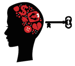 How Releasing Subconscious Barriers Changes the Brain