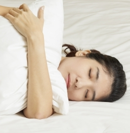 Five Reasons Why Sleep is Imperative