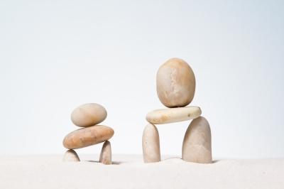 Subconscious Blocks to Healing Parts 3-5