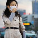 How Air Pollution Destroys Our Brain and What to Do About It