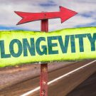 The Most Important Secret to Healthy Aging