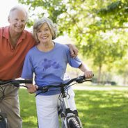 Should you exercise to prevent or reverse dementia?