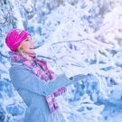 Hygge:  The Key to Survive Winter Anywhere