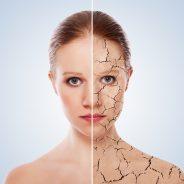 The Causes of Autoimmune Disease