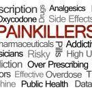 Opioids vs. natural pain relief